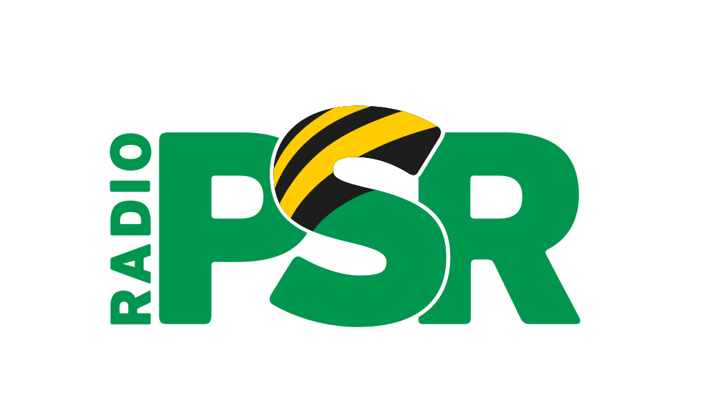 RadioPSR